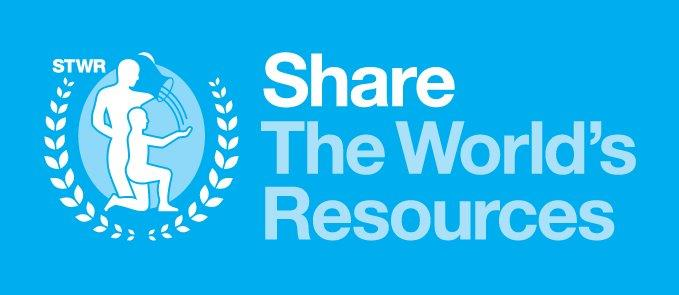 STWR_Logo